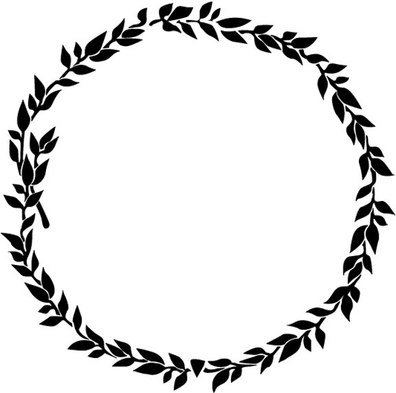 Greek Symbol For War Peace symbols